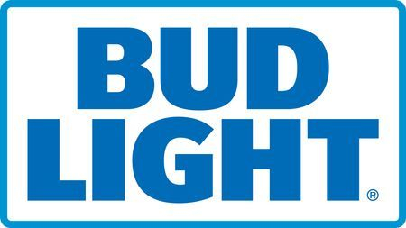 BUD Light - official sponsoring partner of the PWHF